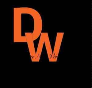 duckworthlogo-300x285.png